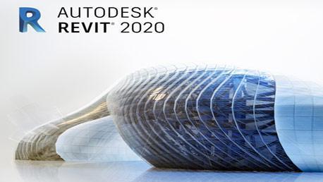 Curso Autodesk REVIT 2020 Avanzado