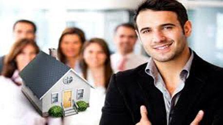 Curso Agente Inmobiliario Experto
