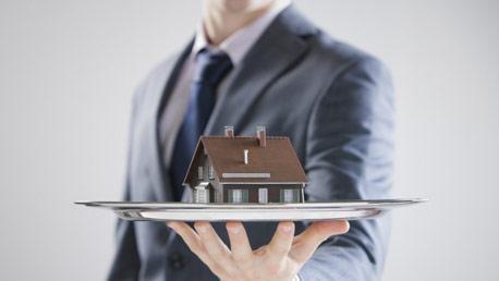 Curso Perito Judicial Inmobiliario