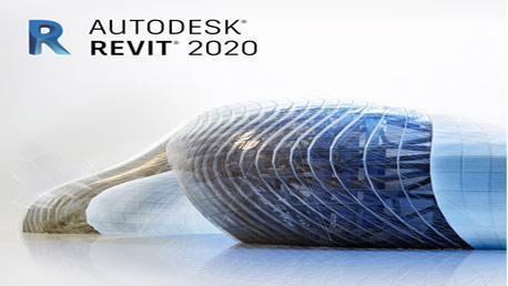 Curso Autodesk Revit Structures