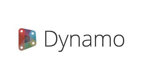 Curso de Dynamo, API de Revit, Creación de Plugins