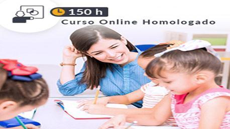 Curso Coaching Educativo y PNL