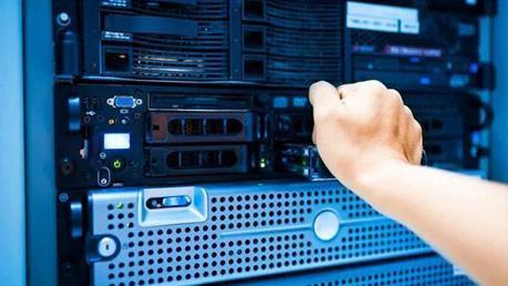 Curso Grado Medio en Técnico en Sistemas Microinformáticos y Redes