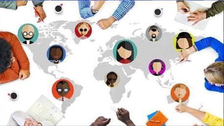 Curso Técnico Superior en Integración Social