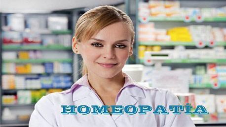 Curso Homeopatía