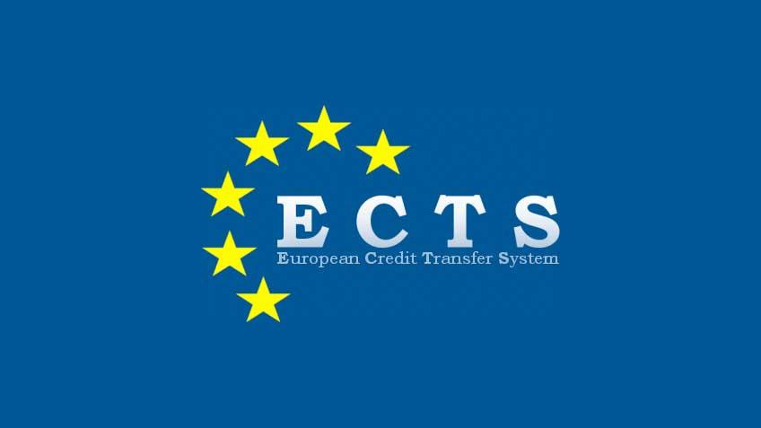 ¿Conoces los ECTS para homologar títulos formativos?