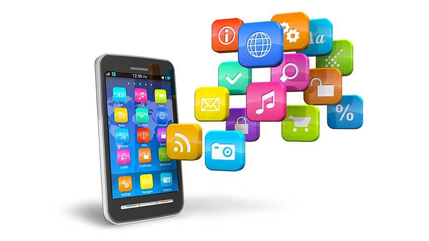 Páginas webs y App móviles, ¿son rentables? ¿Te interesa hacer una?