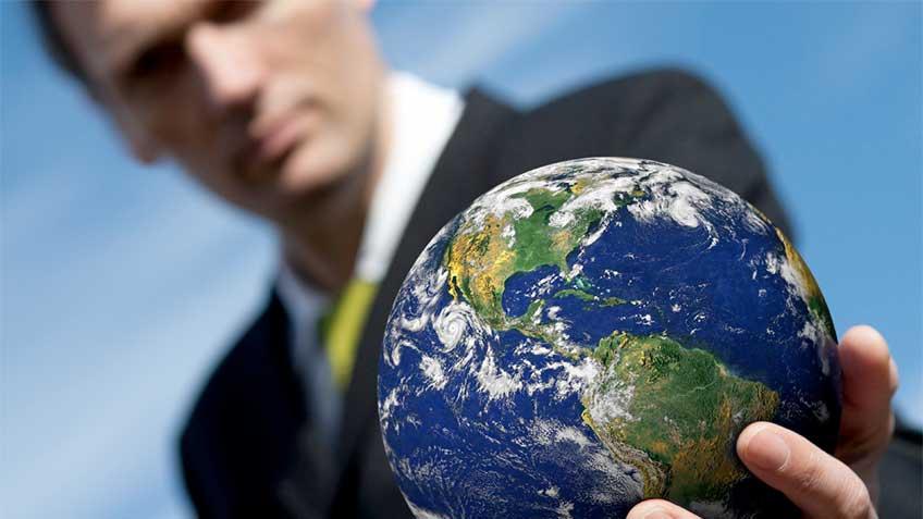 6 Factores clave para triunfar en el comercio internacional