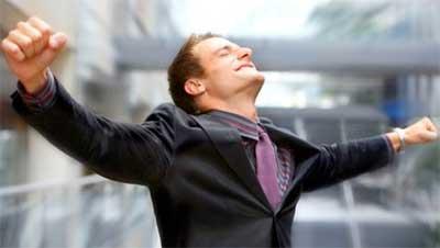 ¿Cuáles son los trabajos más felices del mundo?