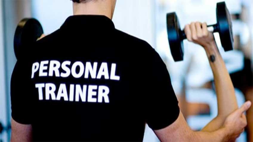 Ahora puedes ser tu propio entrenador Personal