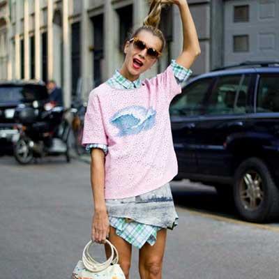 Fórmate en diseño de moda y vive aprovechando una afición