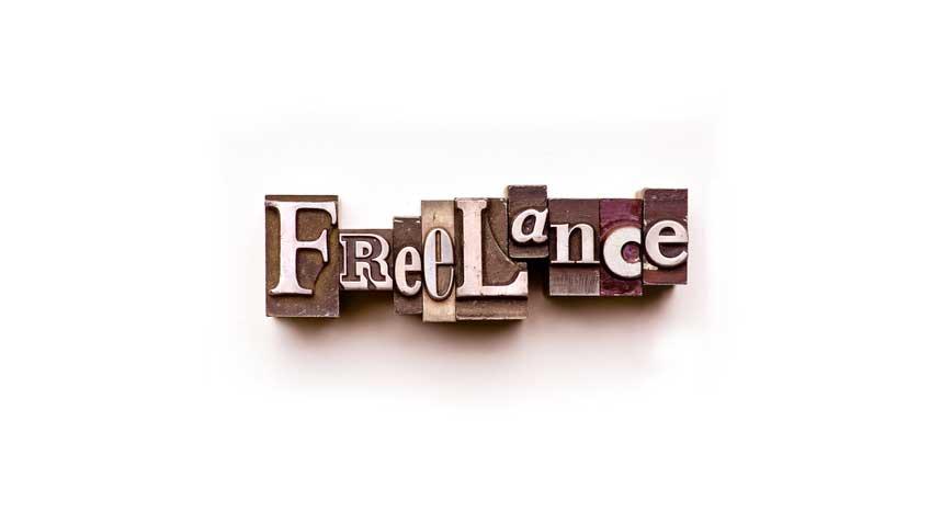 ¿Qué es ser Freelance?