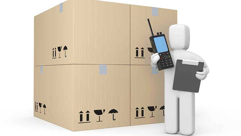 ¿Qué es la logística y cómo aplicarla para aumentar los beneficios de tu empresa?