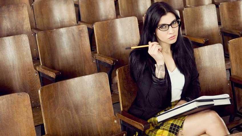 ¿Cómo estudiar mejor? Te enseñamos a ser más productivo