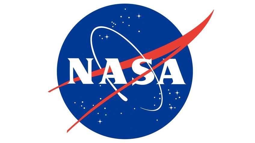 Social Media: ¿Qué podemos aprender de la NASA?