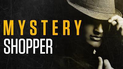 Mistery Shopper para centros de formación