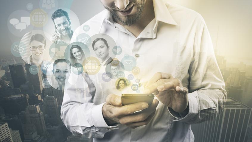 LEINN Liderazgo, emprendimiento e innovación: los ingredientes del éxito empresarial
