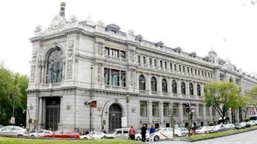 Oposiciones para el Banco de España: ¿Qué puestos se convocan y qué se necesita?