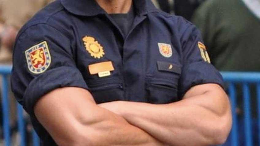 5 Consejos para aprobar las oposiciones de Policía Nacional