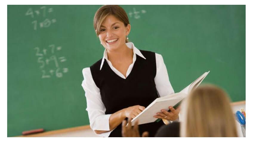 7 consejos para sacarse la oposición de profesor