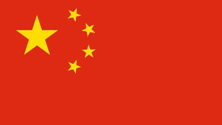 El potencial del chino en el mundo de los negocios