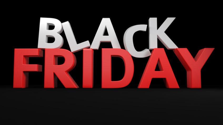 Black Friday 2018: los mejores descuentos en cursos