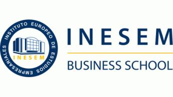 Inesem Business School