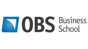OBS Business School - UB