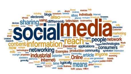 Executive Master en Marketing Estratégico 2.0 y Social Media