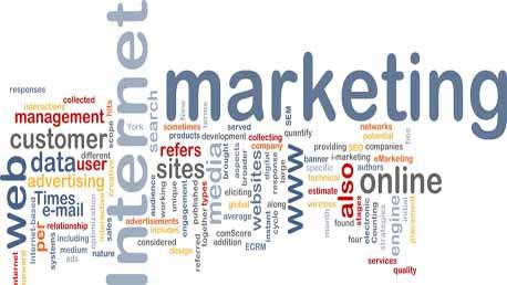 Curso Marketing Online y Estrategia Digital
