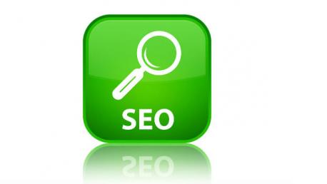 Curso online de SEO-SEM: Marketing Online (Certificado por la URJC)