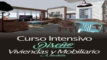 Imadde Insenia Design School Madrid