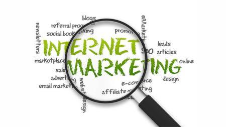 Las 10 profesiones más demandadas en Marketing Online