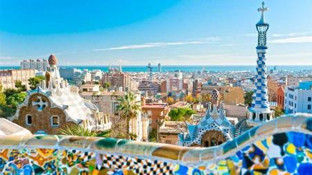 5 Profesiones con futuro en el sector del turismo