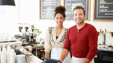 La importancia de una estrategia de marketing online en una PYME
