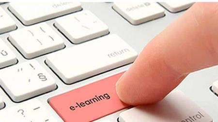 10 Prejuicios erróneos sobre la formación Online