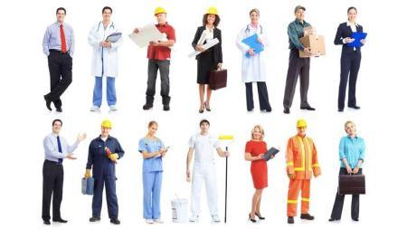 Los mejores cursos de formación para encontrar trabajo
