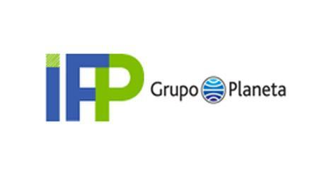IFP - Grupo Planeta