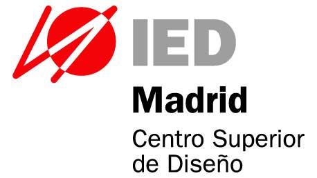 IED Madrid - Instituto Europeo di Design
