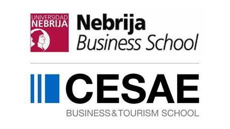 Universidad Nebrija-CESAE