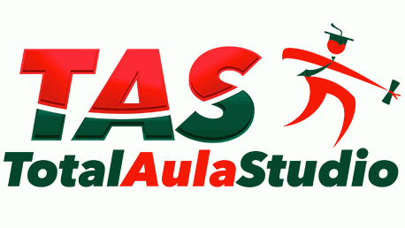 Total Aula Studio
