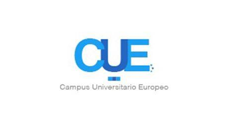 Campus Universitario Europeo - CUE