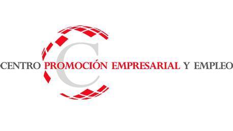 Promoción Empresarial y Empleo
