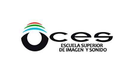 Máster Profesional CES Programación de Videojuegos y Realidad Virtual