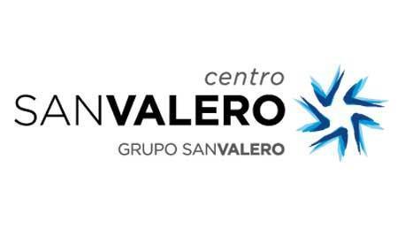 Centro San Valero