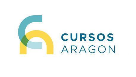 Cursos Aragón