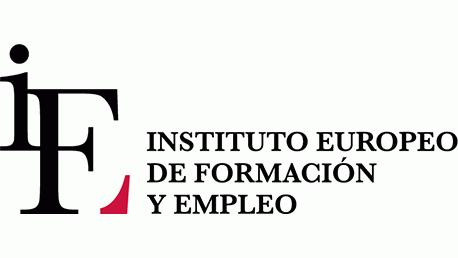 Instituto Europeo de Formación y Empleo