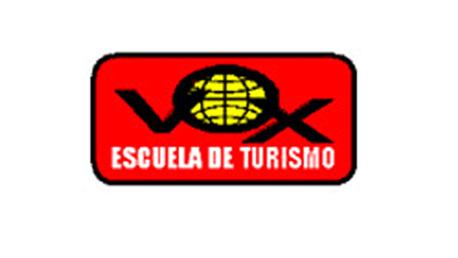 Curso de Técnico Superior en Información y Comercialización Turística - HOT303