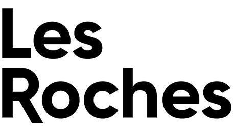 Les Roches Marbella