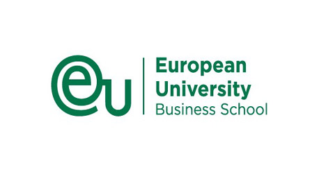 European University Business School